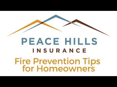 mp4 Peace Hills Insurance Broker Login, download Peace Hills Insurance Broker Login video klip Peace Hills Insurance Broker Login