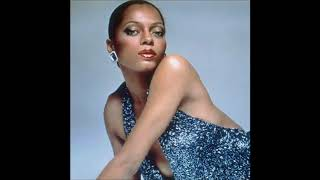 Diana Ross - Top Of The World (Alternate Mix) [A Million Dreams Re Edit]