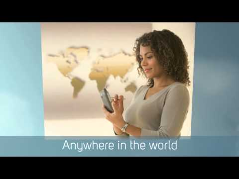 Get a career certificate online from IAP Career College - YouTube