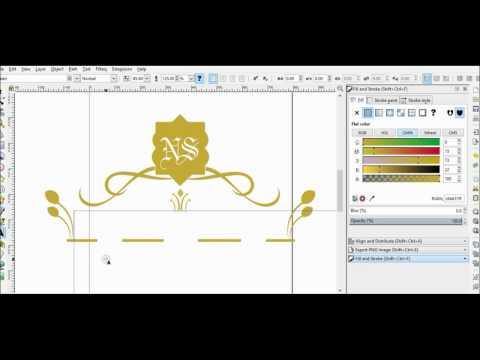 mp4 Decoration Vector Free, download Decoration Vector Free video klip Decoration Vector Free