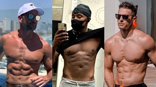 Actors & Celebrities Who Have Come Out In 2020