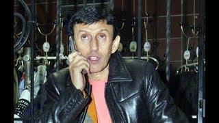 За что первый советский продюсер Юрий Айзеншпис заслужил прозвище Карабаса-Барабаса