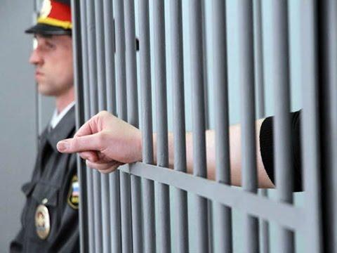 УК РФ, статья 26, Преступление, совершенное по неосторожности, ФЗ 63, Уголовный Кодекс