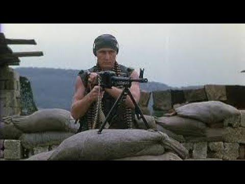 "Фильм про Чечню ""БЛОКПОСТ"" --- The film about Chechnya ""CHECKPOINT"""