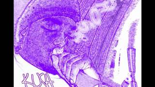 2Pac-Young Black Male (Slowed&Throwed by H.Ghost of HighClass)