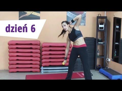 Wiele sposobów, aby to zrobić lepiej dla wzrostu mięśni