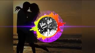 """""""DJ.KARNA KU SAYANG""""#full Musik"""