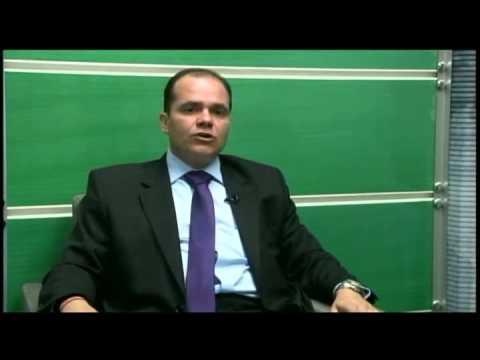 """""""OAB precisa liderar movimentos e não ser liderada"""", diz novo presidente"""