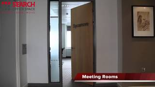 preview picture of video 'Office Space in Cavendish Square - London W1'