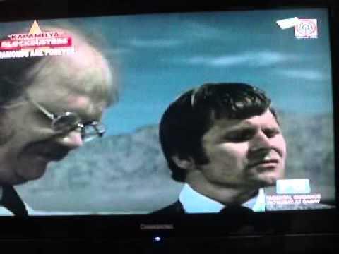 Dubbing 007 The James Bond Films In Different Languages Mi6