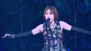Gambar cover Aoi Eir Special Live 2014 ~IGNITE CONNECTION~ [FULL CONCERT]