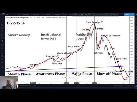 Pirkti bitcoin ganoje