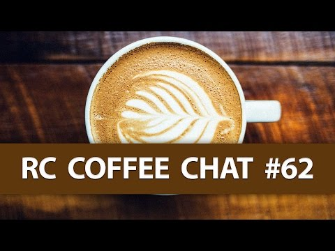 -rc-coffee-chat-62--hobbyking-cyber-monday-pos-model-is-destined-for-the-cement-mixer--leds