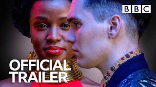 Trailer BBC Saison 1 (VO)