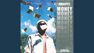 Amartey Money