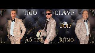 Trio Clave   Angola, Angola,,,