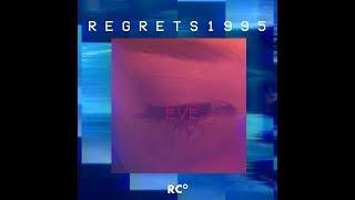 REGRETS1995