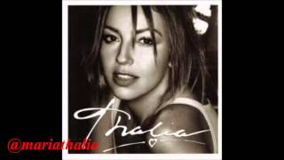 Thalia - Don't Look Back (Jason Nevins Dance Remix)
