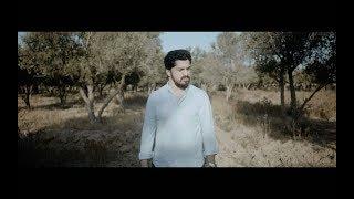 Ali Khayyam – Kədər Yığıncağı