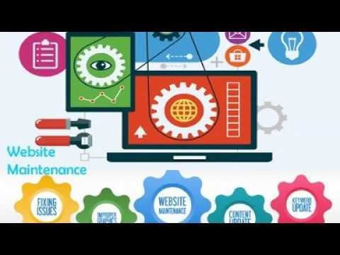 Website Design Problems | Web Design Issues | Web Development Errors | Basic Web Design Issues