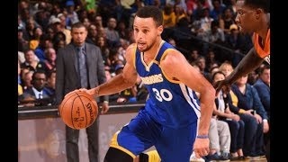 Stephen Curry BEST PLAY EVERY GAME | 2016-2017 Season - Video Youtube