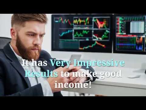 Как заработать в интернете быстро