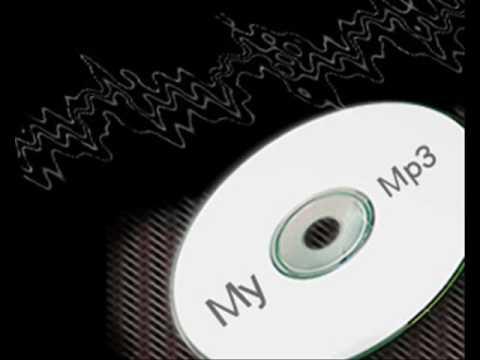 Deadmau5 feat  MC Flipside - Hi Friend (Vocal Mix)