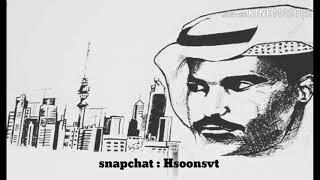 تحميل و مشاهدة سعد الفهد - هذا اللي استاهله عود MP3