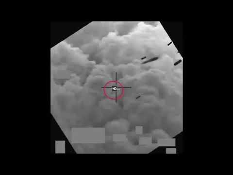 تدمير 3 طائرات بدون طيار أطلقها الحوثي باتجاه المملكة