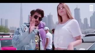 High Waist Jeans Bilal Saeed Ziggy Bonafide Full Hd Video Latest Punjabi Songs 2019