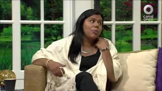 Diálogos en confianza (Familia) - Los padres necesitamos educación emocional