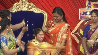 Star Mahila | 1st June 2018 | Full Episode | ETV Telugu