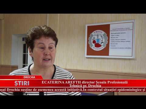 Tratamentul Yalta a artrozei
