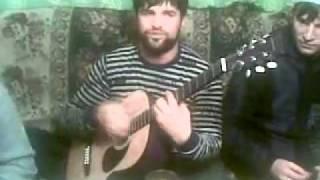 Sulim-Ekaterina=)