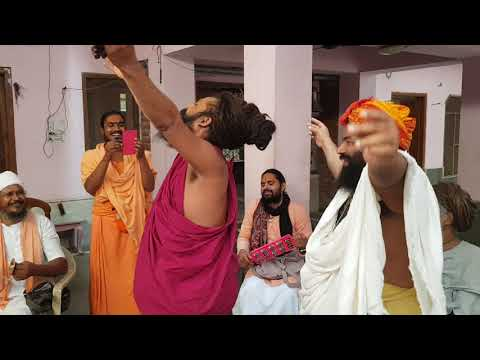 कोई पीवो राम रस प्यासा