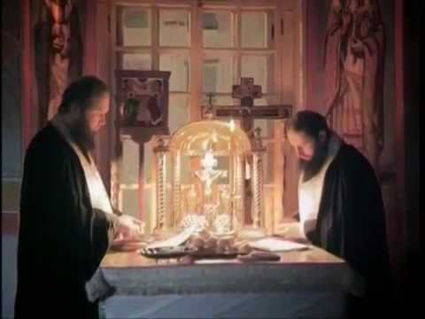 Фото церкви в перми