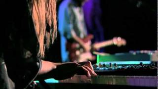 Angus and Julia Stone - Hold On [Live at the 2010 ARIA Awards]