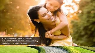 Exclusive Residency Godrej Palm Retreat | 9266850850 | Noida
