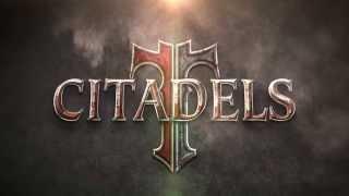 VideoImage1 Citadels