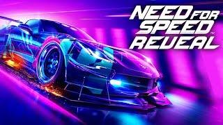 Need for Speed HEAT Trailer Live Reaction & Breakdown
