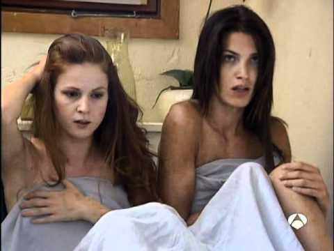 Video di sesso appassionato in alta qualità