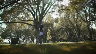 Michelle Osei-Know My Name