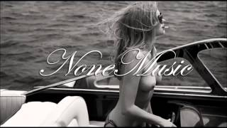 Barry White - Let The Music Play Sensual mix