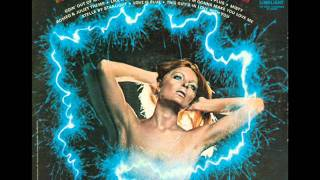 Electronic Concept Orchestra - I'm Gonna Make You Love Me (1969)