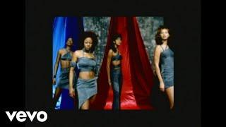 Destiny's Child - With Me Part I (Video)