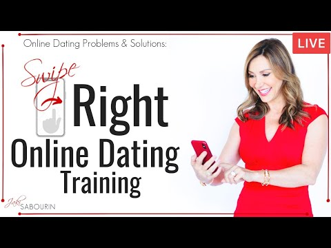 Yubo dating site