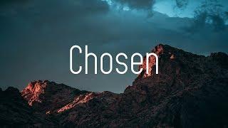 TheFatRat - Chosen (Lyrics) ft. Anna Yvette & Laura Brehm