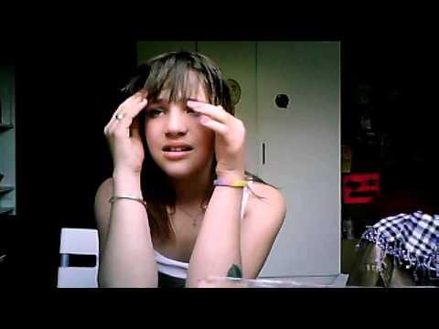 Vidéo d'une webcam datant du 26 juin 2014 20:24