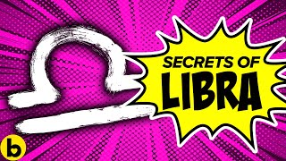 Are You A Libra? Heres What Makes You Unique