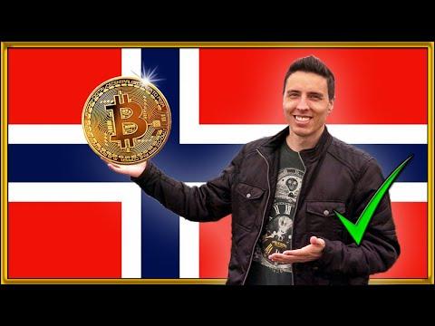Tranzacționarea platformei bitcoin